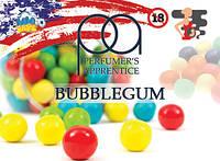 Bubblegum ароматизатор TPA (Жевательная резинка) 30мл