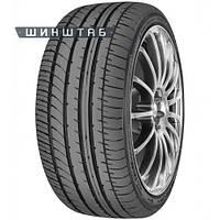 Летние шины резина Achilles 2233 205/55 R16 91V