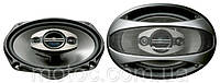 Автомобильная акустика Pioneer TS-A6993S мощность 460W, TS-A6993S