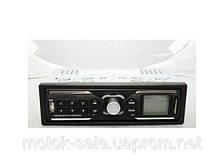Автомагнитола Pioneer A623, FM, USB, SD