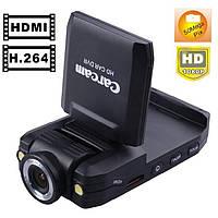 Видеорегистратор CarCam K2000 FullHD 1080p