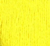 Троицкая Петелька 100г/820м 1343 лимон