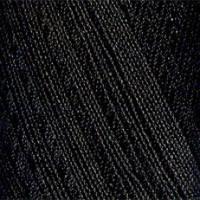 Троицкая Астра 100г/610м 0140 черный