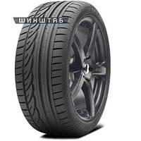 Dunlop SP Sport 01 255/55 R18 109V Run Flat