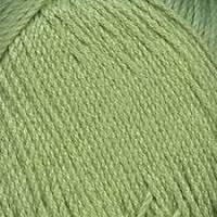 Троицкая Тройчанка 100г/400м серо-зеленый