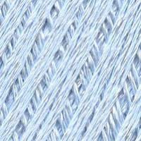 Троицкая Летняя 100г/400м 1147 голубой