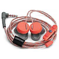 Наушники Urbanears Headphones Reimers Active Rush Apple Edition (4091222)