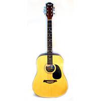 Акустическая гитара Aza Lea  WK-02 N 41''