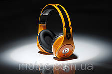 Наушники Monster Beats by Dr.Dre Studio Lamborghini, наушники, купить наушники
