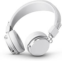 Наушники Urbanears Headphones Plattan II Bluetooth True White (4092114)