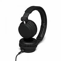 Наушники Urbanears Headphones Zinken Black (4091023)