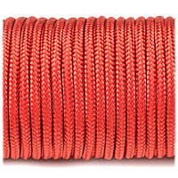 Миникорд FIBEX (2.2 mm)  красный #021-2