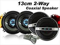 Автомобильная акустика (динамики) SONY XS-GTF1325B