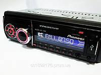 Автомобильная магнитола Pioneer 1092 MP3 магнитола