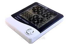 Домашняя метеостанция HTC - 1,цифровые термометры купить, цифровая метеостанция,