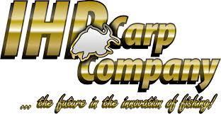 IHP Carp Company
