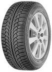 Шина Gislaved Soft Frost 3 195/55 R15 89T