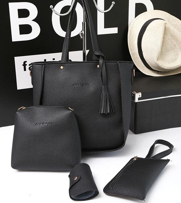 Женский набор сумок AL-7463-10