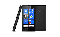 Смартфон Microsoft Lumia 520 Black 0,5/8gb 1430 мАч Snapdragon S4