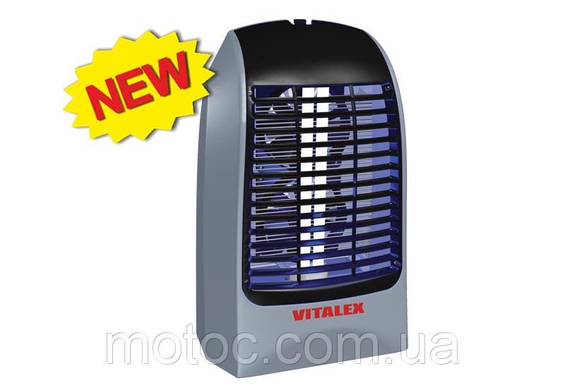 Ловушка для насекомых VITALEX. Уничтожитель летающих насекомых