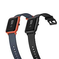 Умные часы Smart Watch Xiaomi Amazfit Bip A1608 Orange ip68 190 мАч, фото 5