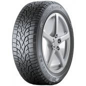 Шина Gislaved Nord Frost 100 (шип) 225/70 R16 107T