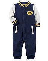 Одяг для новонароджених в категории человечки для новорожденных в ... c468fe35e3e02