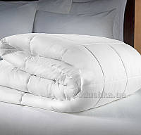 Одеяло антиаллергенное Le Vele бамбук-сатин 155х215 см