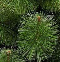 Искусственная сосна зеленая микс 150 см