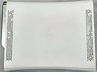 XBOX 360 250GB LT + Freeboot ( мультипрошивка )