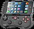 Джойстик беспроводной под телефон-планшет Ipega 9017 Bluetooth 2.4G, джойстик для телефона Android, iOS, фото 4