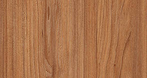 Ламинат Floorpan Brown Лапачо 957