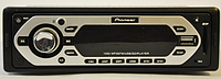 Магнитола Luxury 1052 SD.USB.FM, автомагнитола 1052