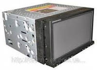 Автомагнитола DVD P 298 2DIN LUX 7 дюймов