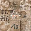Обои Rasch коллекция Modern Surfaces II артикул 959150