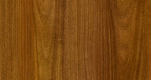 Ламинат Floorpan Brown Коа 959