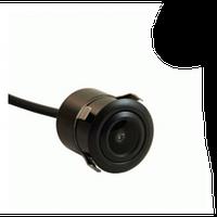 Камера авто E301 Врезная