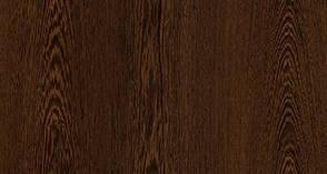 Ламинат Floorpan Brown Венге 965