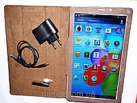 Планшет Tablet PC M13 2Sim GPS MTK6572 DualCore