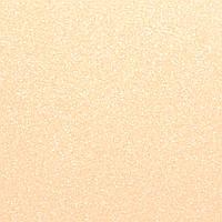 Фоамиран на клеевой основе с глиттером 2 мм, 20x30 см, Китай, МОЛОЧНЫЙ ПЕРЛАМУТРОВЫЙ