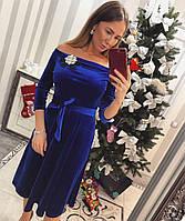 Брошь на платье в Украине. Сравнить цены, купить потребительские ... a0100a3d723