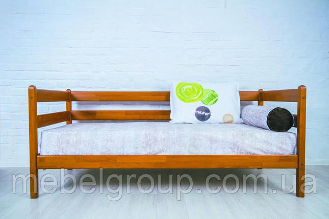 """Кровать односпальная Олимп """"Марио"""" (80*190), фото 2"""