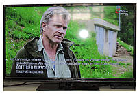 Телевизор 40 дюймов TV FHD HDMI SUPER SLIM L42B