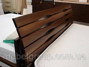 """Кровать двуспальная Олимп """"Марита N с подъемным механизмом"""" (160*190), фото 2"""