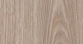 Ламинат Floorpan Black Дуб индийский песочный FP48