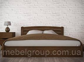 """Ліжко двоспальне Олімп """"Софія Люкс"""" (200*200), фото 2"""