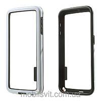 Чехол TPU+PC для Samsung Galaxy S6