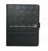 Подставка-чехол Rich Boss для iPad CL-I042