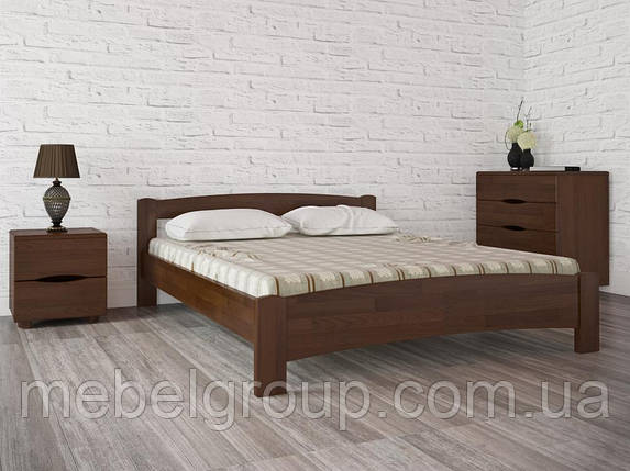 """Ліжко Олімп """"Мілана"""" (90*200), фото 2"""