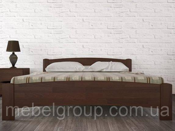 """Ліжко Олімп """"Мілана"""" (120*190), фото 2"""